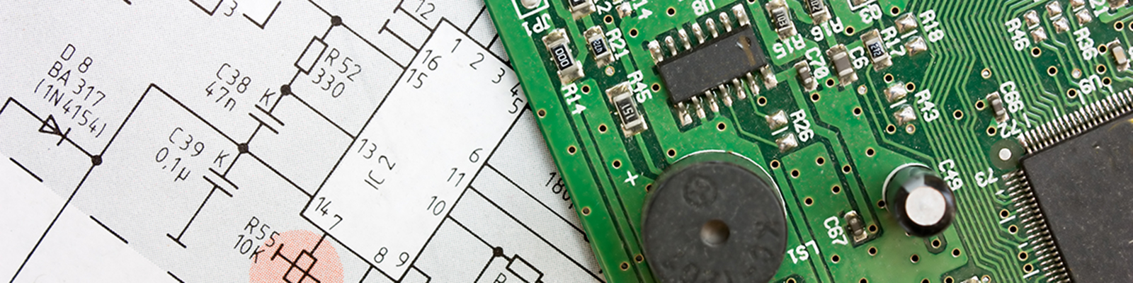 Introduction to PCB Design II[